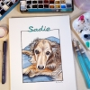 sadie 8x10 wc with text
