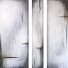 urbane triptych
