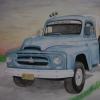 humbertos truck