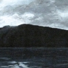 ainsworth-panorama