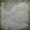 antique-cloudscape-triptych