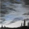 jaffray-sky-triptych
