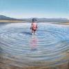 walkin-in-a-water-wonderland