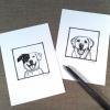haven & baxter sketches