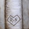 r+n (middle)