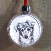 maggie ornament