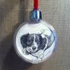 molly ornaments