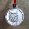 sam ornament