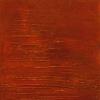 060 saffused cinnamon