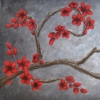 cherry-red-blossoms-triptych