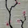 cherry blossoms III