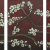 merlot-blossom-triptych