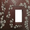 outside the box merlot blossom