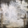 'Clarity' piece
