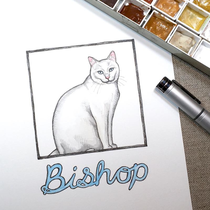 bishop card 4