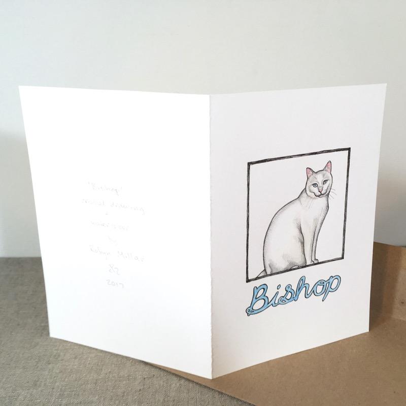 bishop card 3