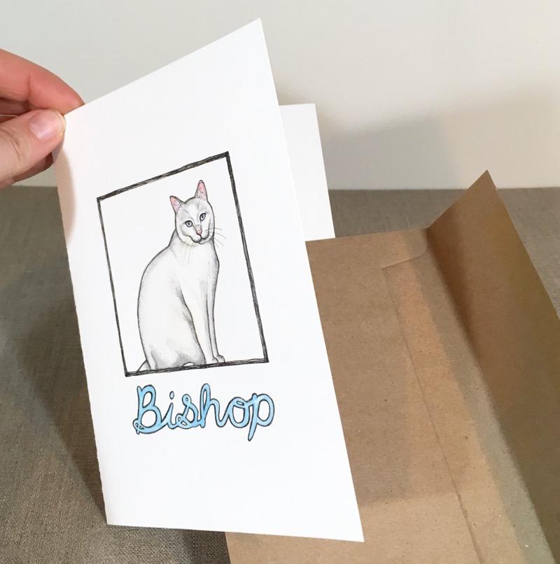 bishop card 2